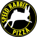 speed rabbit pizza